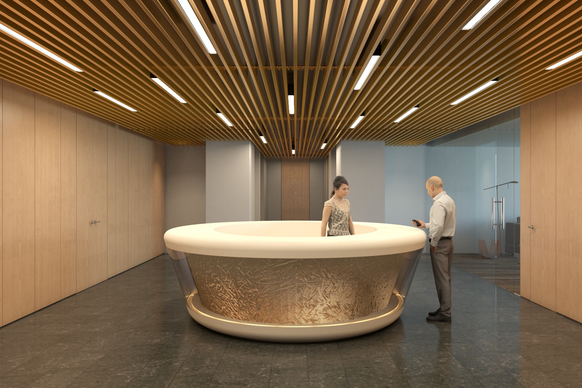 Office Commercial Projects1